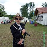 ZL2011Detektivtag - KjG-Zeltlager-2011Zeltlager%2B2011-Bilder%2BSarah%2B063.jpg
