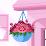 Hephzibah Tewari's profile photo