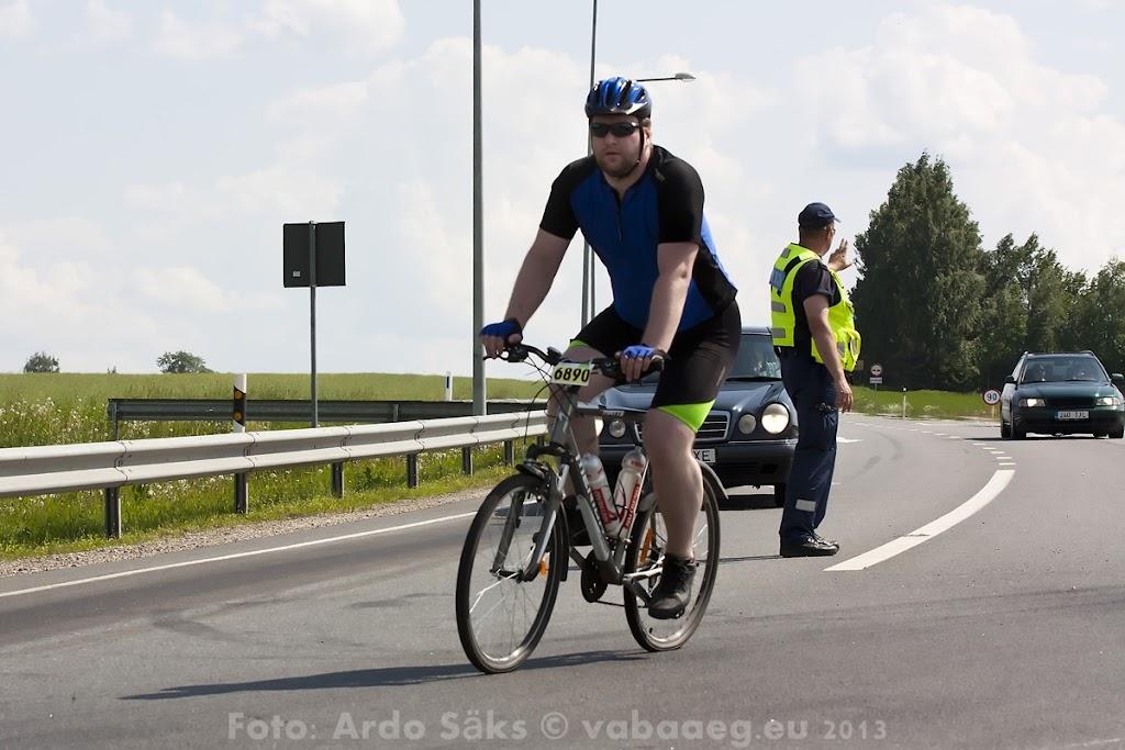 2013.06.02 SEB 32. Tartu Rattaralli 135 ja 65 km - AS20130602TRR_932S.jpg