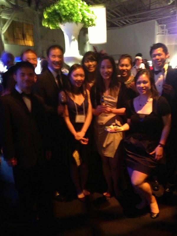 2013-04-21 MOWSF Star Chefs and Vintners Gala - IMG_2150.JPG