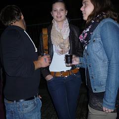 Erntedankfest 2012 - kl-P1090180.JPG