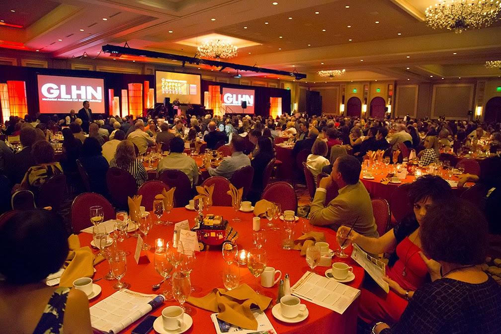 2014 Copper Cactus Awards - TMC_462A3988.jpg