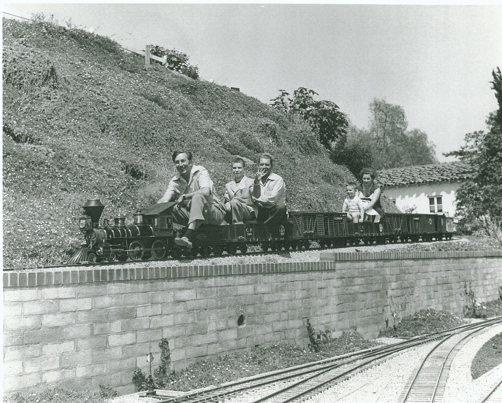 carolwood-pacific-railroad-5
