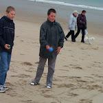 Uitstap Oostende 2004