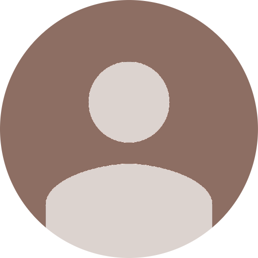 Xolani Malunga