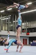 Han Balk Fantastic Gymnastics 2015-5115.jpg
