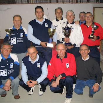 2005_11_05 Golasecca gara regionale a coppie