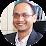 Raghu Srigiriraju's profile photo