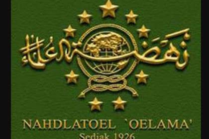 Wakil Ketua Rois Aam PBNU: Ahok Menyesatkan Umat Islam