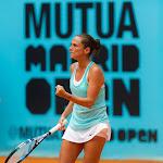 Roberta Vinci - Mutua Madrid Open 2015 -DSC_4827.jpg
