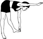 упражнение 2-4