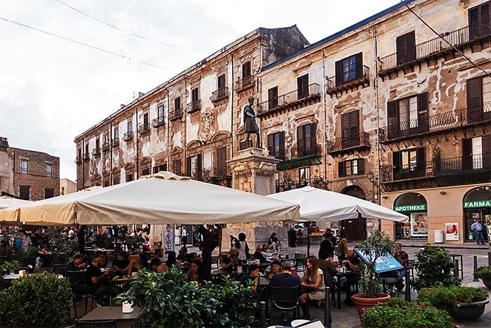 Palermo07.jpg