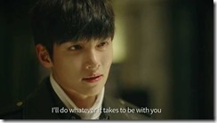 [LOTTE DUTY FREE] 7 First Kisses (ENG) JI CHANG WOOK Ending.mp4_000034266_thumb