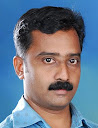 http://creativekannur.blogspot.com/search/label/Nishanth%20Palayad