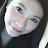 Vilma Melitante avatar image