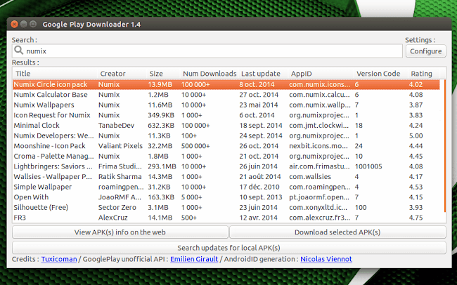 google_play_downloader.png