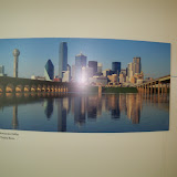 Dallas Fort Worth vacation - 100_9616.JPG