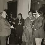 1978-12-17 - Internationaal tornooi Ronse (AUSTR) 2.jpg