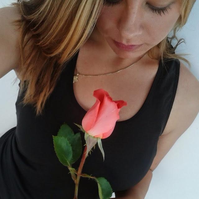 Dorina Ivan - Google+