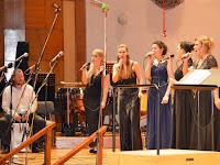 07 A Provocals acapella együttes - Bujňáková Lucia, Havasi Veronika, Major Zsuzsa Pasnišinová Silvia, Sopková Barbara.jpg