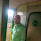 ARIF KHAN's profile photo