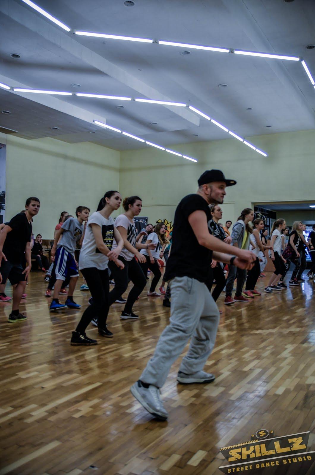 Seminarai Latvijos šokių studijai - _DSC4152.jpg