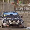 Circuito-da-Boavista-WTCC-2013-643.jpg