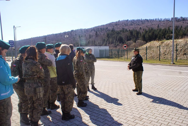 Obóz szkoleniowy 2015 - DSC02172_1.JPG