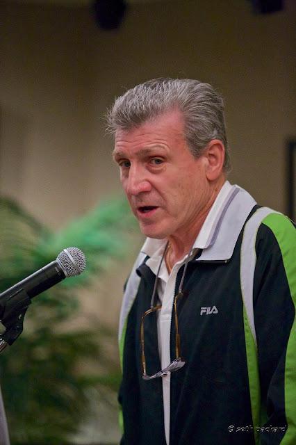 MA Squash Annual Meeting, 5/5/14 - 5A1A1139.jpg