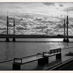 20121008-01-munksjo-bridge.jpg
