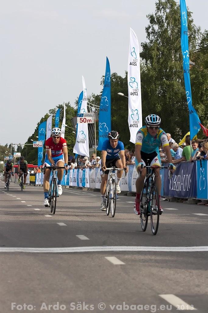 2013.06.01 Tour of Estonia - Tartu Grand Prix 150km - AS20130601TOETGP_238S.jpg