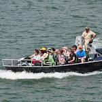 45 Bat folks arriving by boat.jpg