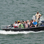 45 Bat folks arriving by boat.jpg