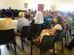 Sukat Shalom 2014
