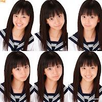Bomb.TV 2006-10 Channel B - Asuka Ono BombTV-xao020.jpg
