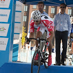 2013.05.30 Tour of Estonia, avaetapp Viimsis ja Tallinna vanalinnas - AS20130530TOEVL_125S.jpg