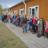 Ouder-kind weekend april 2012 - IMG_5694.JPG