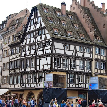 Estrasburgo 12-07-2014 15-22-05.JPG