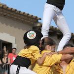 Castells Sta Cirstina d´Aro IMG_015.jpg