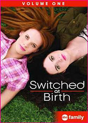 Switched at Birth - Đổi con