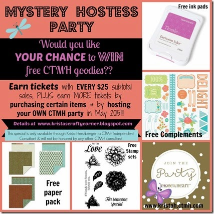 Mystery Hostess_2015-5_PicMonkey Collage_my info
