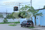 Bairro Magalhães Bastos Rio de Janeiro Fotos Antes das Obras da Transolimpica Fotos Rogério Silva 00004.jpg