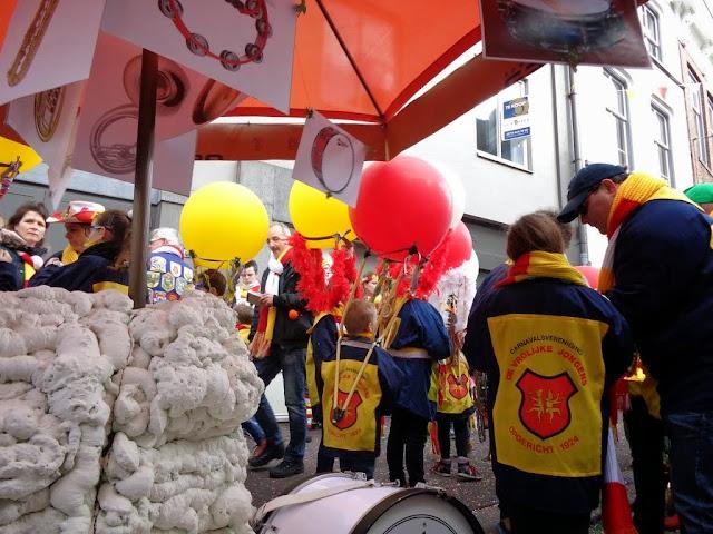2014-03-02 tm 04 - Carnaval - DSC00249.JPG