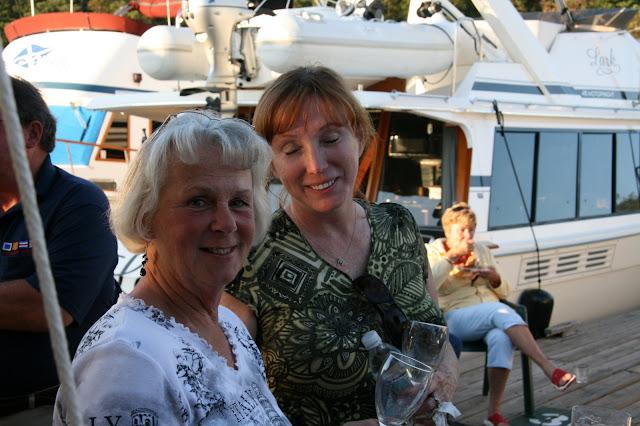 2008 Wine & Dine - IMG_6869.jpg