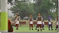 Hwarang.E04.161227.HDTV.H265.720p-SS.mkv_002771957_thumb