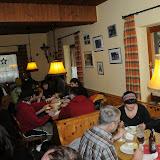 20140101 Neujahrsspaziergang im Waldnaabtal - DSC_9853.JPG