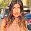 Heba Salem's profile photo