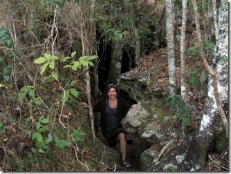 gruta-encantada-carrancas-1