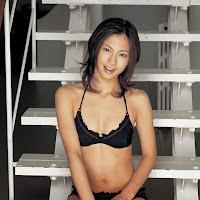 Bomb.TV 2006-05 Misako Yasuda BombTV-ym026.jpg
