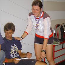 TOTeM, Ilirska Bistrica 2005 - DSC02714.JPG
